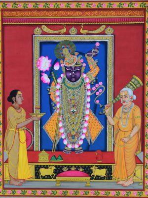 Janmashthmi Utsav